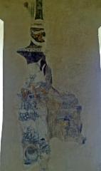 lemland maalaus 2