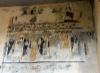 lemland seinämaalaus