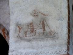 nousiainen laiva