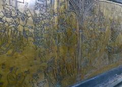 nousiainen sarkofagi 2