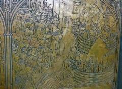 nousiainen sarkofagi 3