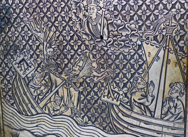 nousiainen sarkofagi 4