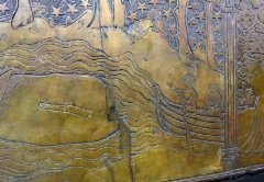 nousiainen sarkofagi 5