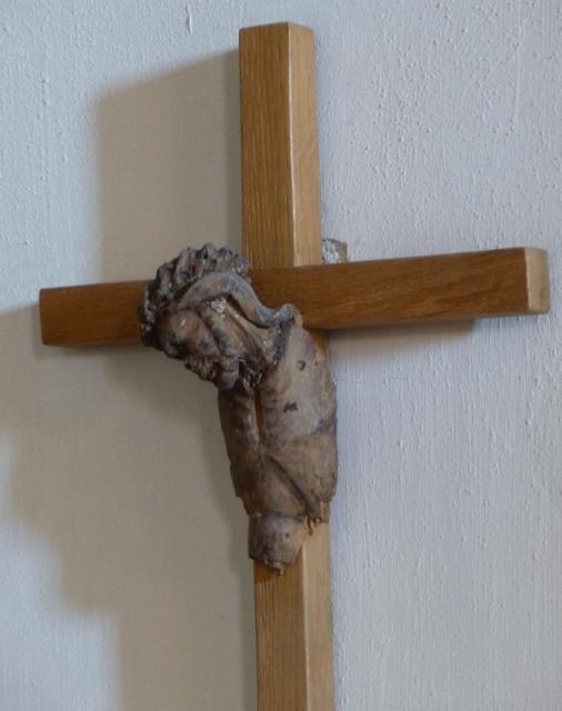 pernio kristus