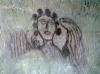 korppoo enkeli