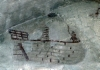 korppoo laiva 3