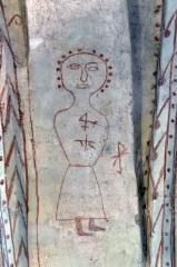 korppoo maalaus 3