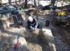 ristimäki haudat