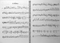 03 tenhola