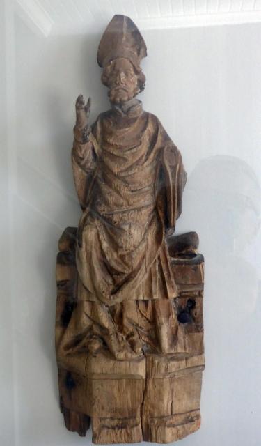 marttila alt kaappi piispa