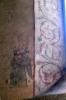 turku johannes seinämaalaus