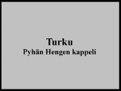 pyhan_hengen_kappeli