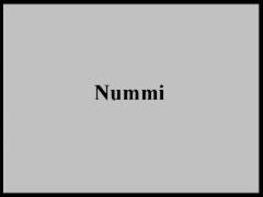 nummi