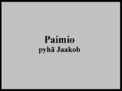 paimio_jaakob