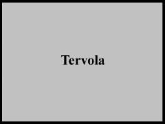 tervola