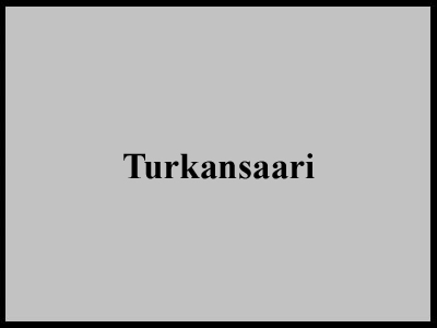 turkansaari
