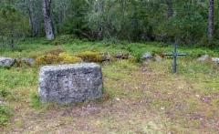putsaari 06 haudat