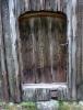 putsaari 10 ovi