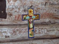putsaari 14 risti