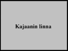 kajaanin_linna