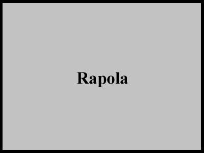 rapola