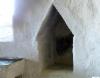olavinlinna 6 kappeli muurikomero