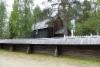 sodankylä 04 aita