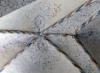 sipoo katon maalauksia