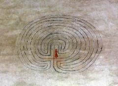 sipoo labyrintti