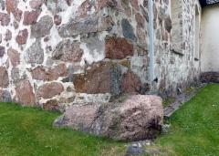 janakkala kivi