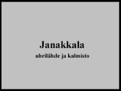 janakkala_lahde