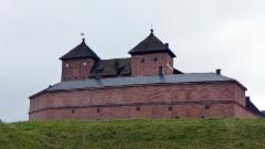 hämeen linna pohjoinen