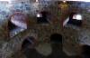 hämeen linna tykkitorni