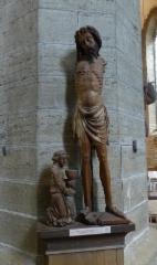 04 vadstena kirkko tuskien mies