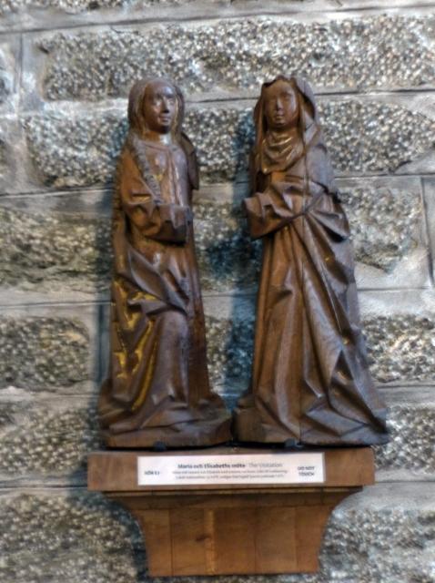 11 vadstena kirkko visitatio