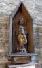 16 vadstena kirkko katarina