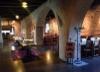 26 vadstena luostari ruokasali