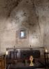 28 vadstena luostari museo birgitta