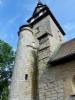 02 örberga torni
