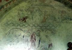 10 örberga maalaus
