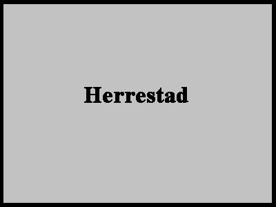 herrestad