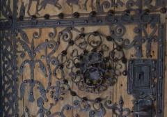 06 rogslösa ovi lukko