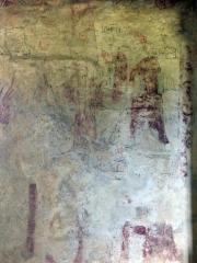 10 haurida maalaus