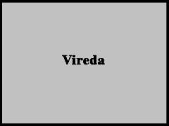 vireda