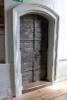 15 pelarne sakariston ovi