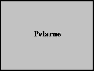 pelarne