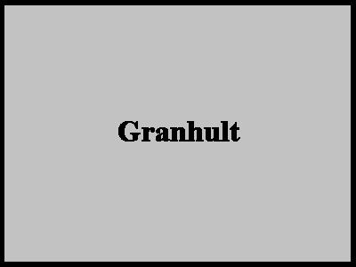 granhult