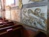 24_granhult_seinamaalaus