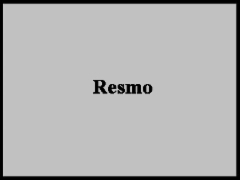 resmo