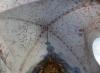 04 gärdslösa holvi